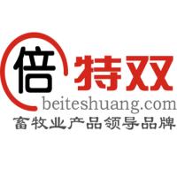 北京倍特双科技发展有限公司