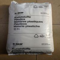 德国巴斯夫/PBT/B4300G6/30%玻纤阻燃特性