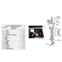 中西dyp 水污泥指数测定仪型号:WJ23-SDI库号:M296872