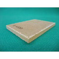 Brandenburger BRA-GLA 3作隔热板在塑料,橡胶和木材加工行业
