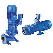 德国STOZ柱塞泵G67/075150730天欧