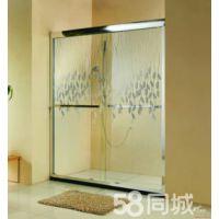 南京专业门窗维修/安装电话.专业修玻璃门、修窗户、换纱窗、换滑轮及密封条