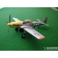 艺美佳直稍模型灌注胶 高品质玩具 飞机 轮船等模型注型胶水