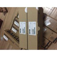 西门子6FX5002-5CA01-1BA0原装正品