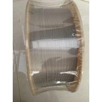 林肯PRIMACORE308L不锈钢药芯焊丝