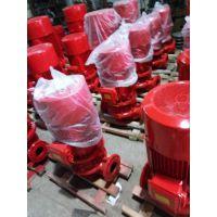 稳压泵叶轮/不锈钢/单级泵流量/多级消防泵压力