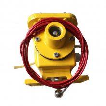 供应杭荣防撕裂装置FSL15-1400,220VAC