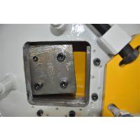 艾派克机床专业生产各类机用刀片质优价廉质量好