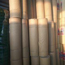 镀锌铁丝网火热预定中——外墙抗裂保温用抹灰铁丝网全网发货