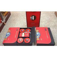 红茶包装盒,祁门红茶包装盒,高档红茶包装盒