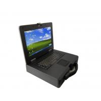 四路八路 HDSD-SDI高清切换台
