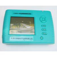 连云港正品CH800-A非金属板厚度测定仪双面无损检测