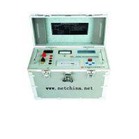 TM中西上海变压器直流电阻测试仪 型号:JD1-JD2520A库号:M558