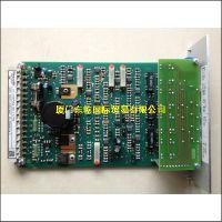 厦门库存R900029790 VT-VSPA2-1-1X T5力士乐放大板