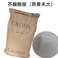 现货供应禾大西普 优级品芥酸酰胺Crodamide ER-CH-BE-(SI)塑料开口剂