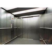 上海中奥房设电梯有限房设 防爆电梯 载货电梯 别墅电梯 客梯
