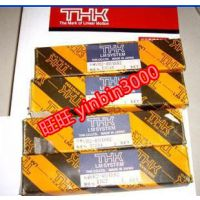 THK导轨VR3-125X17Z,3125T