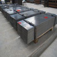 东莞羽利专业生产弹簧钢等各类弹簧13728355296