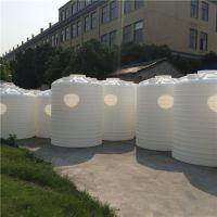 1吨塑料水塔储罐储水桶带盖耐高温抗冻