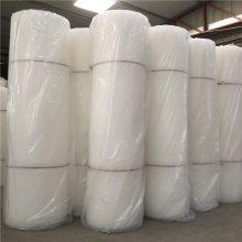育苗塑料平网报价 优质塑料平网 乌龟养殖网