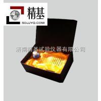 纸张施胶度测试仪SJD-1