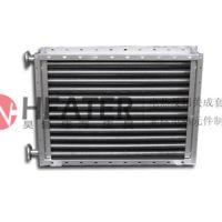 加热器生产厂家昊誉非标定制220V风道加热器