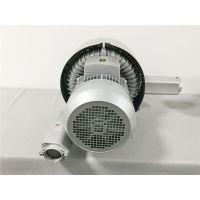 高压风机消音器 不锈钢消音器 消声器 降音器 旋涡鼓风机消声器
