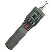 RH62F 棒式湿度计/传感器 美国Omega欧米茄正品