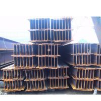 H型钢厂家、H型钢批发、Q235B、广州H钢