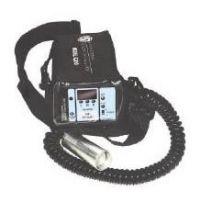 中西dyp IQ250 IST便携式气体检测仪 H2S 0-2000ppm 库号:M100046