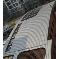 郑州 钛锌板 0.8mm 金属屋面板 金属幕墙建材 荷兰进口