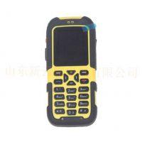 矿用本安无线手机