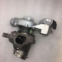 RHF4V-VV19 A6460901380涡轮增压器V40A03171