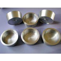钛材料 钛制品 专业生产认准 宝鸡海兵钛镍