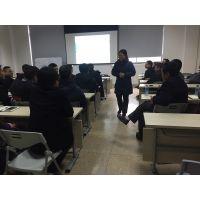 2019年奥咨博深圳精益六西格玛 外企培训