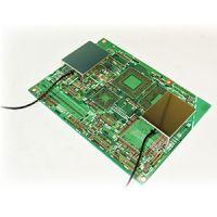 日本MALCOM模组式炉温测试仪RCX-SV振动传感器模组RCX-GL系列