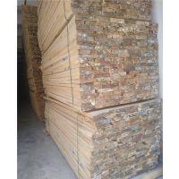 2.5桦木实木板材/白桦烘干板材/桦木无节材/3米桦木板