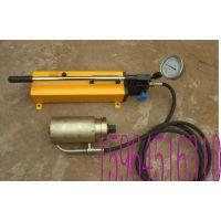 山西太原MD15-180电动锚索张拉机具质量有保证