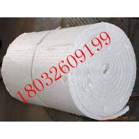 高密度硅酸铝棉管厂家大量供应 品牌硅酸铝镁板密度