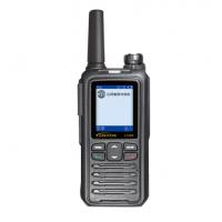 灵通LT69S电信对讲机 灵通LT69S全国对讲机 灵通LT69S插卡对讲机 全国对讲机