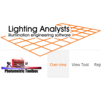 Photometric Toolbox购买销售,正版软件,代理报价格