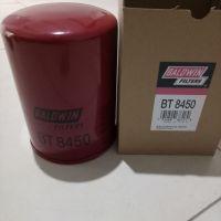 BT8450鲍德温液压油滤芯管路液压滤清器