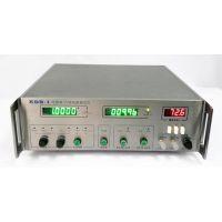 促销京晶电阻率方块电阻测试仪KDB-1