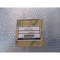 现货供应原装日本东方马达电机3RK15GN-CWME 2GN15K实物拍摄 议价出售