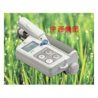 叶绿素测定仪 型号:TP1-SPAD-502PLUS库号:M404466