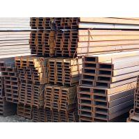 Q235材质16#工字钢什么价格,Q235工字钢厂家
