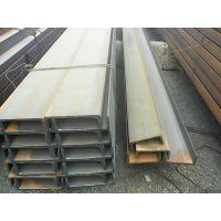 秦皇岛市供应UPN标准欧标槽钢,欧标槽钢尺寸标准表