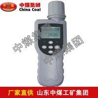 RI-8303手持式氧气检测仪,RI-8303手持式氧气检测仪畅销,ZHONGMEI
