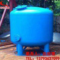 清源批发制造 机械过滤器 筒式废水机械过滤器 质量保证