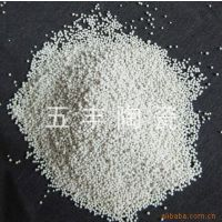 供应稀土瓷砂滤料